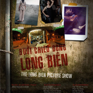 Profile picture for The Long Bien Picture Show