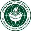 Manoa Anthropology