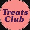 Treats Club