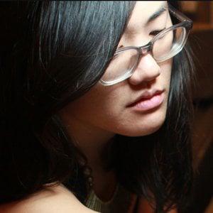 Profile picture for sarah nahm