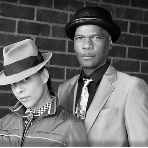 Profile picture for THE SELECTER Too Much Pressure