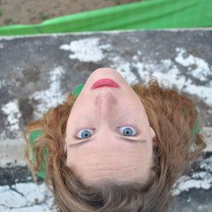 Profile picture for MIKI DAVID