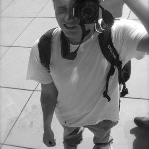 Profile picture for Dan Styrlund