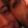 Michelle & Uri Kranot