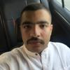 Shady Mabrouk