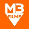 Mark3 Films