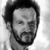 Benoit BONACHERA