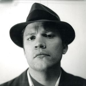 Profile picture for brandon jourdan