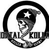 Mortal Kollas