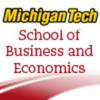 Business@Tech