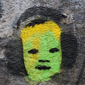 Profile picture for L.A.