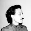 Piscis 1991