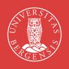 UiB - Universitetet i Bergen