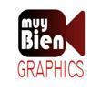 Muy Bien Graphics