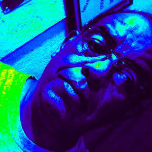 Profile picture for GOMEZ ALFONSO
