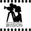 www.avision.lu