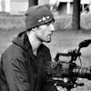 Jim Brunelle - Andromede Films