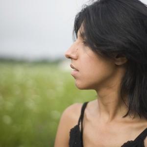 Profile picture for Manjari Sharma