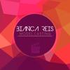 Bianca Reis  Model Casting