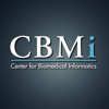 Center for Biomed Informatics