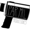 Par Mil Producciones