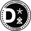 The D*Haus Company Ltd