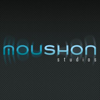Moushon studios