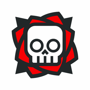 Death a Day App on Vimeo