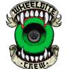 Wheelbite Crew