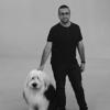 Álvaro Matute / Director