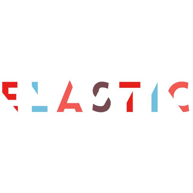 Elastic On Vimeo