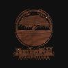 HundredFold Productions