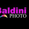 Baldiniphoto