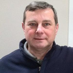 Profile picture for Libor Ruzicka