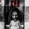zombieflesheater