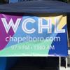 Chapelboro