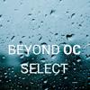 Beyond OC