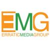 Erratic Media Group