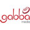 Gabba Media, LLC