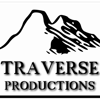 Trevor Lewis