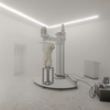 Galerie | Rolando Anselmi