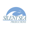 Silent Sea Productions