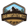 FarAway SouthWest Photography
