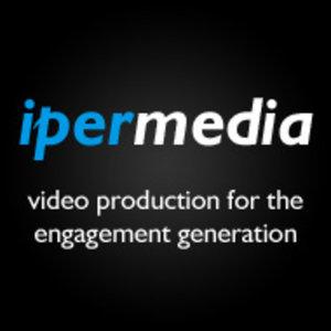 Profile picture for Ipermedia