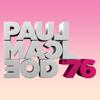 Paul MacLeod