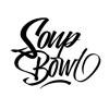 Soup Bowl Filmmaking