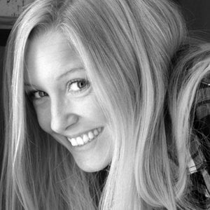 Profile picture for Silje Lian