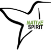 Native Spirit UK