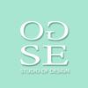 GoSe Studio of design