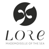 Lore of the Sea